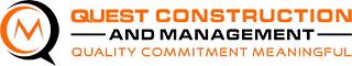 Quest Construction and Management